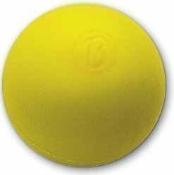 Ball für Kicker Bärenharz Magic